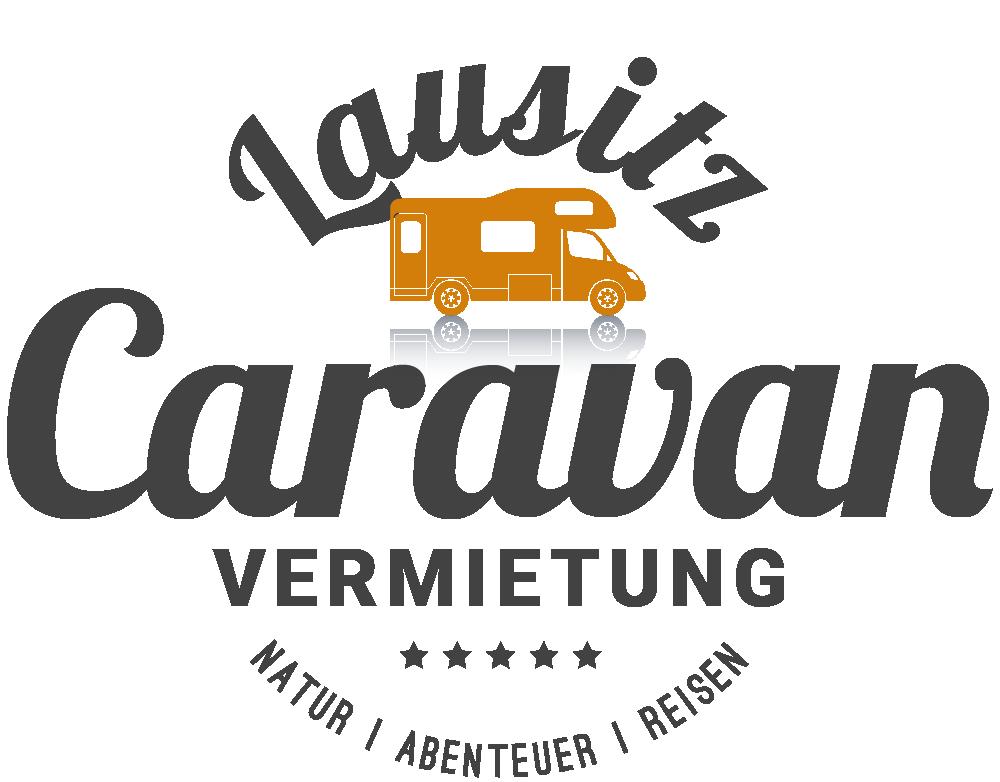 Caravan Lausitz